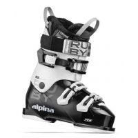 Lyžařské boty ALPINA RUBY 65