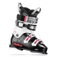 Lyžařské boty ALPINA RUBY 65 HEAT