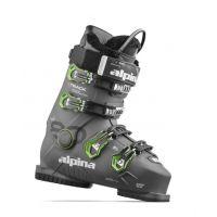 Lyžařské boty ALPINA XTRACK 80 HEAT