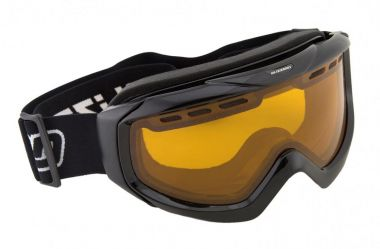 Lyžařské brýle BLIZZARD 906 DAV