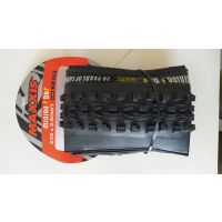 Plášť MAXXIS Minion DHF 29 x 2.50 WT kevlar EXO TR 3C Maxx Grip