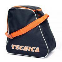 Taška na boty TECNICA, černá/oranžová
